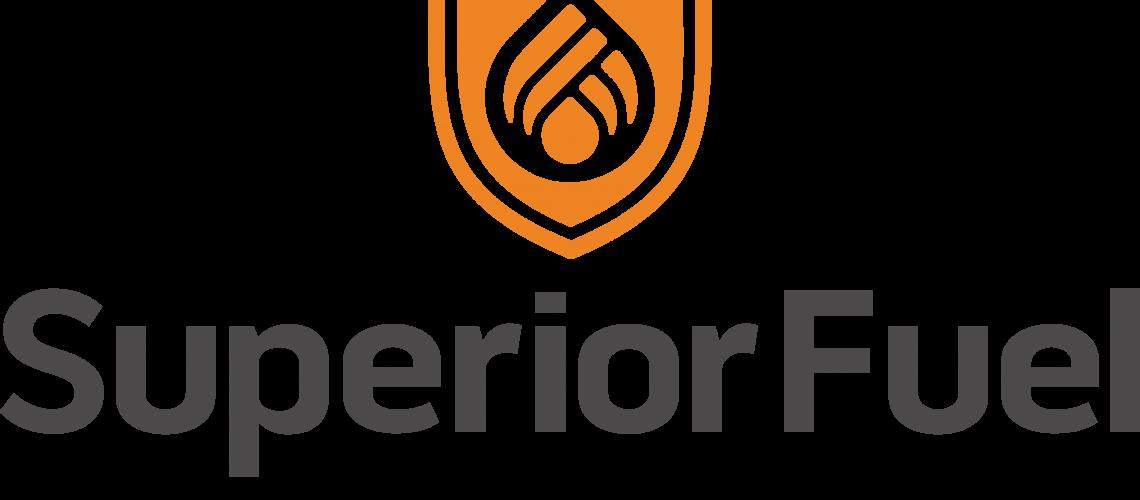 SFC Shield Logo